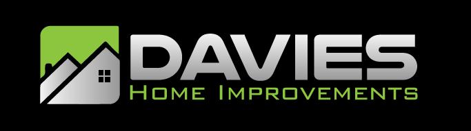 Davies Home Improvements
