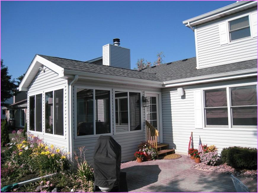 HAMILTON & GRIMSBY HOME RENOVATIONS - Davies Home Improvements