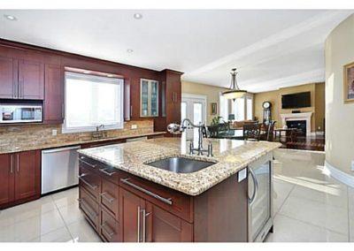 kitchen7 Davies Home Improvements